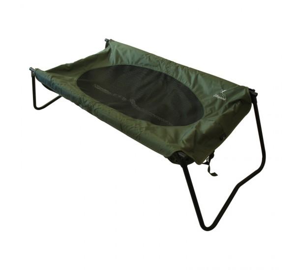 Легло за шарани Carp Cradle