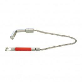 Индикатор за аларма Bobbin Indicator Std Chain