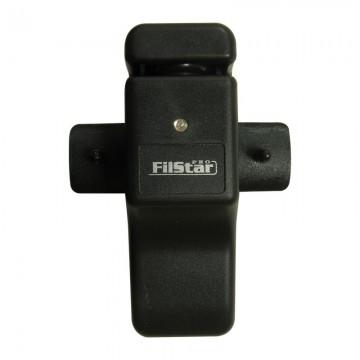 Аларма FilStar - FBA12 /за въдица/