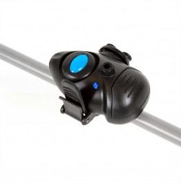 Аларма за пръчка Microbite