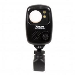 Аларма Traxis Motion Sensor Anti-Theft Alarm