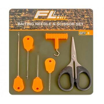 Комплект инструменти FL