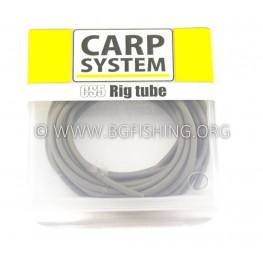 Шлаух Carp System Rig Tube CS5