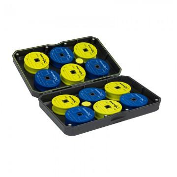 Кутия за монтажи Matrix Small EVA Storage Case