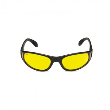 Очила Rapala Sportsmans RVG-001C