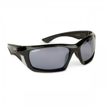 Очила Shimano Speedmaster