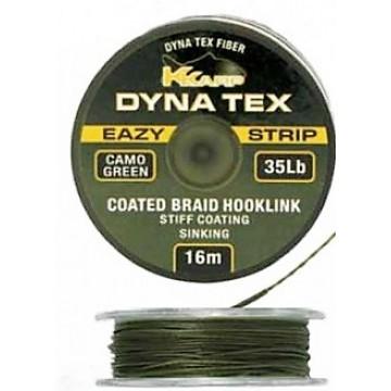 Повод K-Karp Dyna Tex eazy strip