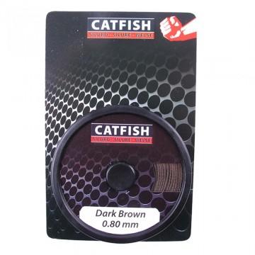 Повод за сом Catfish