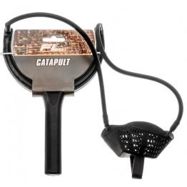 Прашка за захранване FL Catapult
