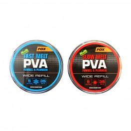 PVA мрежа Edges refills