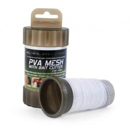 PVA система Korum Boilie Cutter