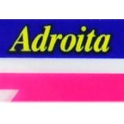 Adroita