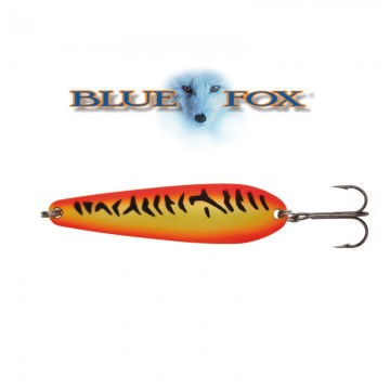 Клатушка Blue Fox Inkoo