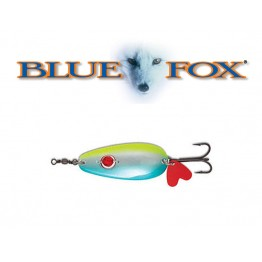 Клатушка Blue Fox Esox