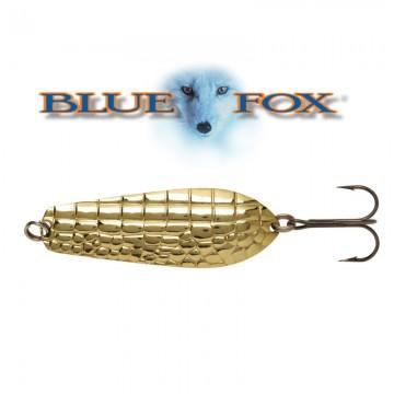 Клатушка Blue Fox Lucius