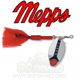 Блесна Mepps Lusox AG