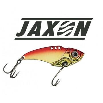 Цикада Jaxon HR Switch Blade 15g