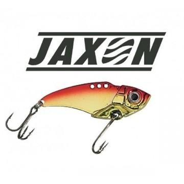 Цикада Jaxon HR Switch Blade 4g