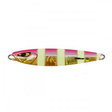 Пилкер F цвят - 246B UV
