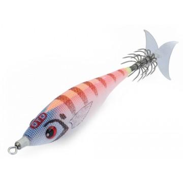Калмарка DTD PANIC FISH