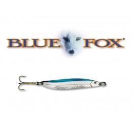 Клатушка Blue Fox Moresilda