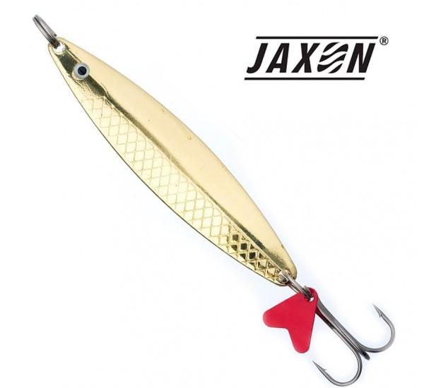Клатушка Jaxon Holo Reflex Miron B