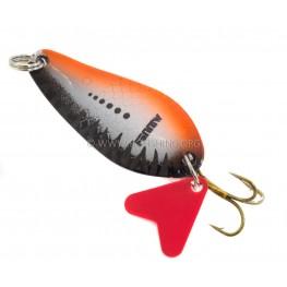 Клатушка Osako Leaf Fish