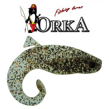Силикон Orka - Fenix - K