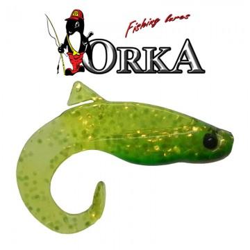Силикон Orka - Fenix - LY