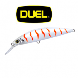 Воблер Duel Hardcore Heavy Minnow F1188 70S