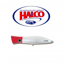 Воблер Halco Roosta Popper 105