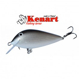Воблер Kenart Bass