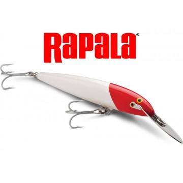 Воблер Rapala CountDown Magnum 11CM