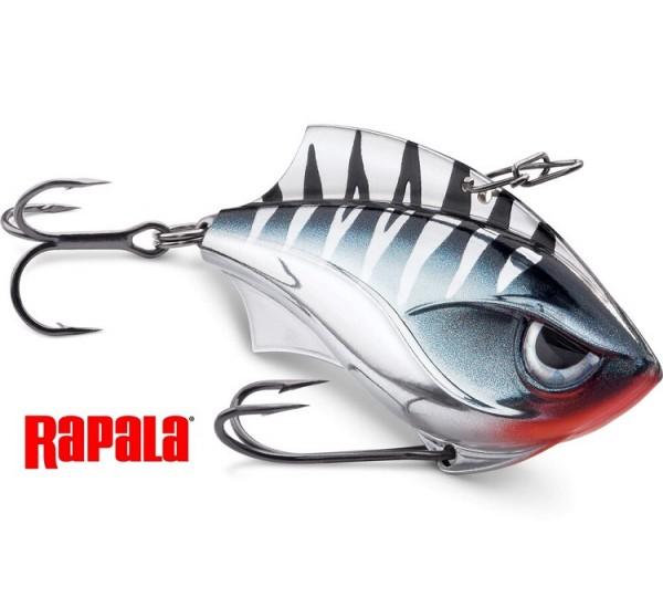 Воблер Rapala V-Blade