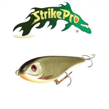 Воблер Strike Pro Buster Jerk EG-048