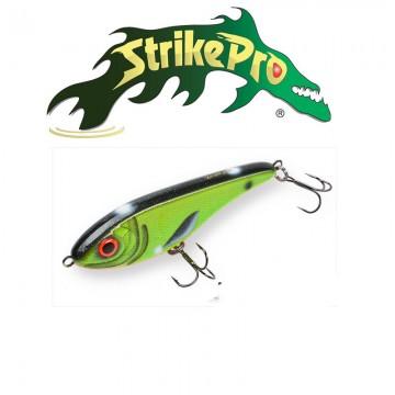 Воблер Strike Pro Buster Jerk II EG-049