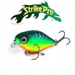 Воблер Strike Pro Cranky EG-164F