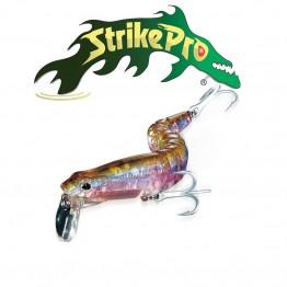 Воблер Strike Pro Flex X EG-056BL
