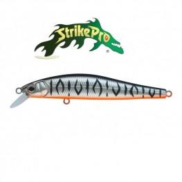 Воблер Strike Pro EG - 192A(SP) Jumper