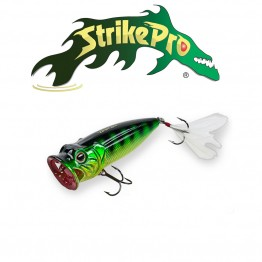 Воблер Strike Pro Pike Pop SH-002C