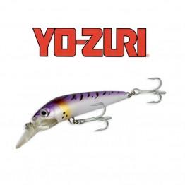Воблер Yo-Zuri Hydro Magnum Deep Diver R775