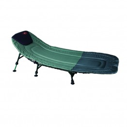 Легло CZ Comfort Bedchair