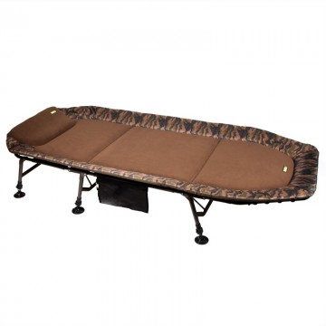 Легло Faith Big Camou Bedchair