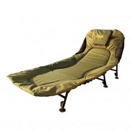 Легло шаранско FilStar - FBC-001