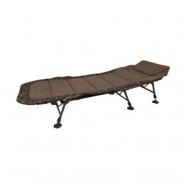 Легло Fox Camo Bedchair