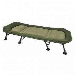 Легло Starbaits Slim Bivie Bed XL