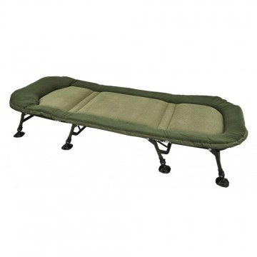 Легло Starbaits Slim Bivie Bed XL