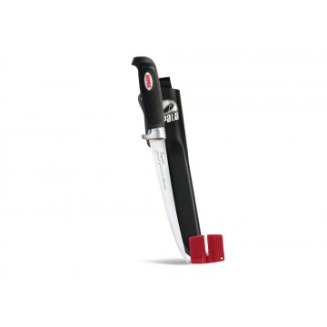 Нож Rapala с точило