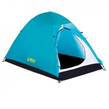 Палатка Bestway Pavillo Activebase 2 Tent