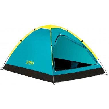 Палатка Bestway Pavillo Cooldome 2 Tent